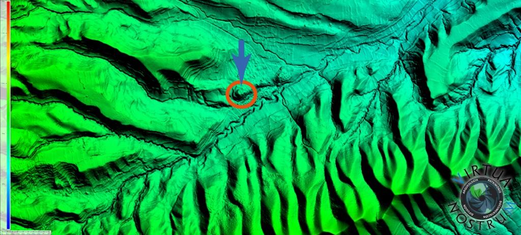 LIDAR Bergasa_edit