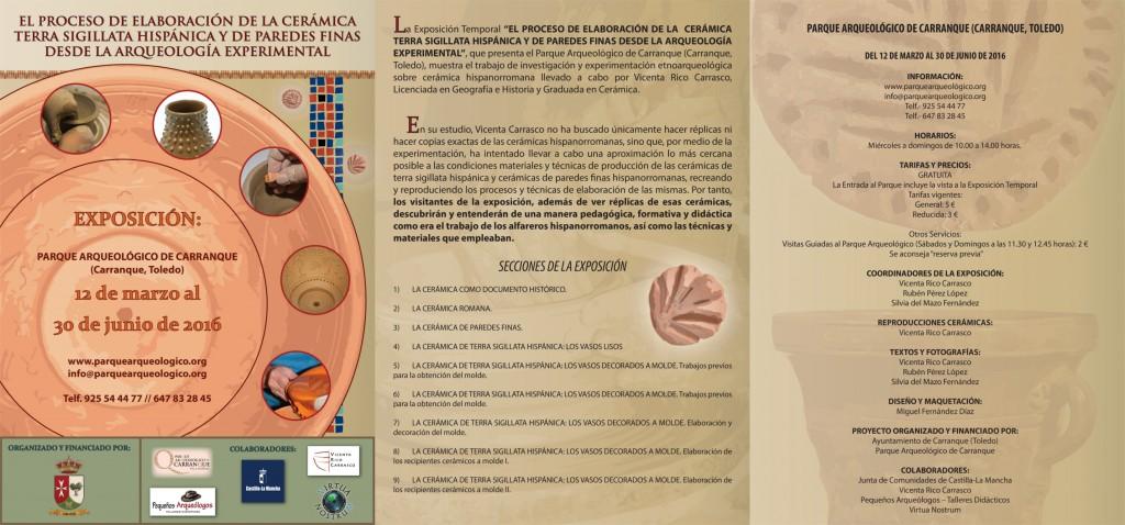 Triptico_Expo_Sigillata_2