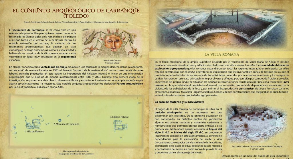 CuadCarranque_Interior